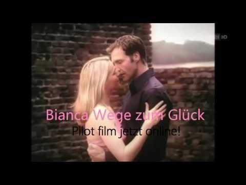 Bianca – Wege zum Glück Pilotfilm mit Tanja Wedhorn jetzt online! - http://LIFEWAYSVILLAGE.COM/korean-drama/bianca-wege-zum-gluck-pilotfilm-mit-tanja-wedhorn-jetzt-online/