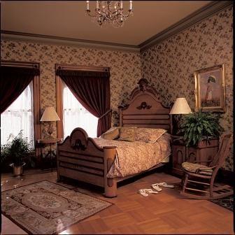 Die 25 besten ideen zu viktorianisches schlafzimmer auf for Furniture 7 days to die