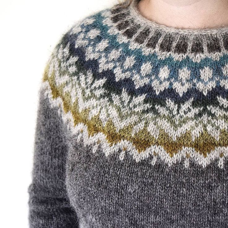 2368 best tricot... inspiration images on Pinterest | Cardigans ...