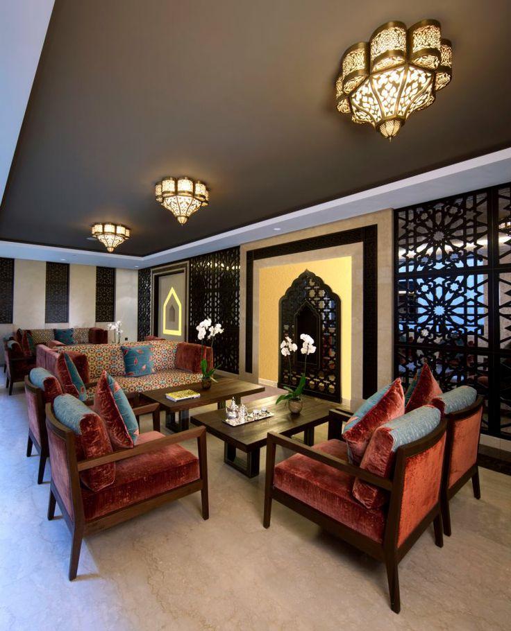 Al mirqab boutique hotel souq waqif doha qatar souqwaqif doha