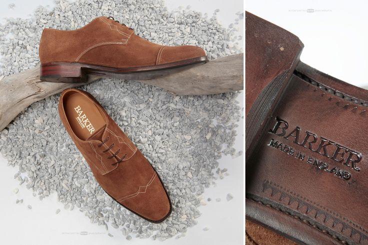 Фотосъемка обуви для каталога сайта