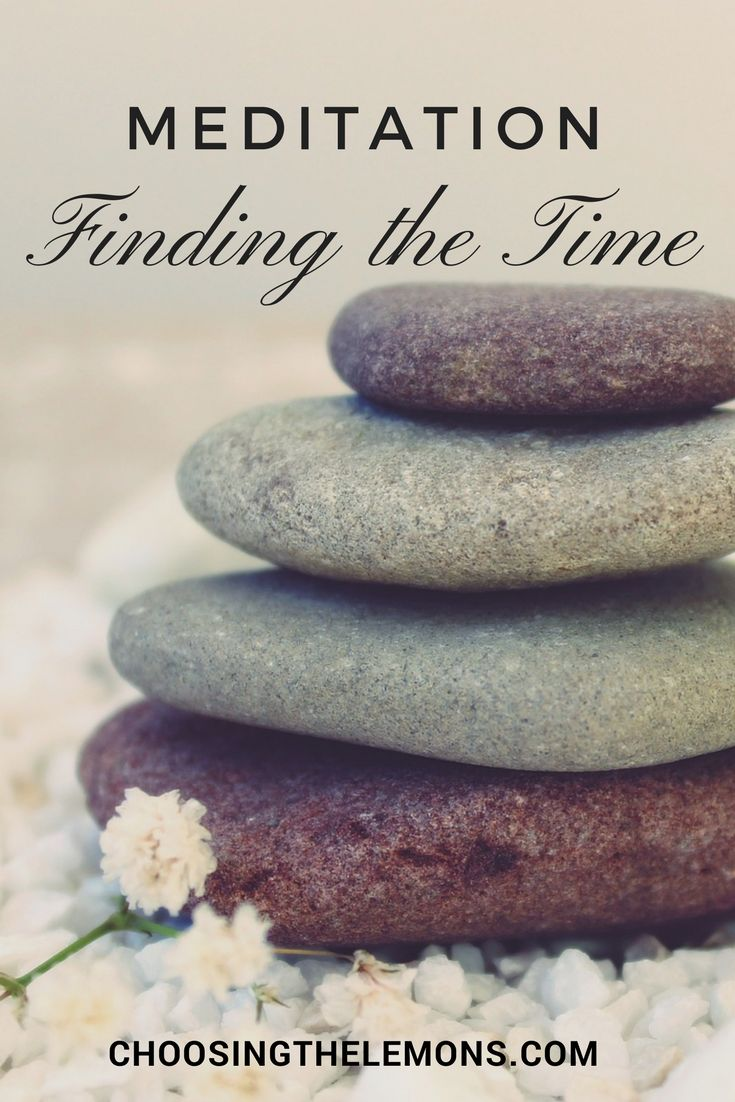 A blog about Time, Meditation, motherhood and searching for passion.