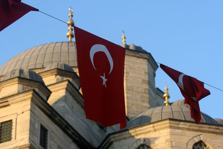 Why The Worst Is Still Ahead For Turkey's Bubble Economy