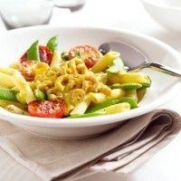 Kerriesaus recept - Saus - Eten Gerechten - Recepten Vandaag