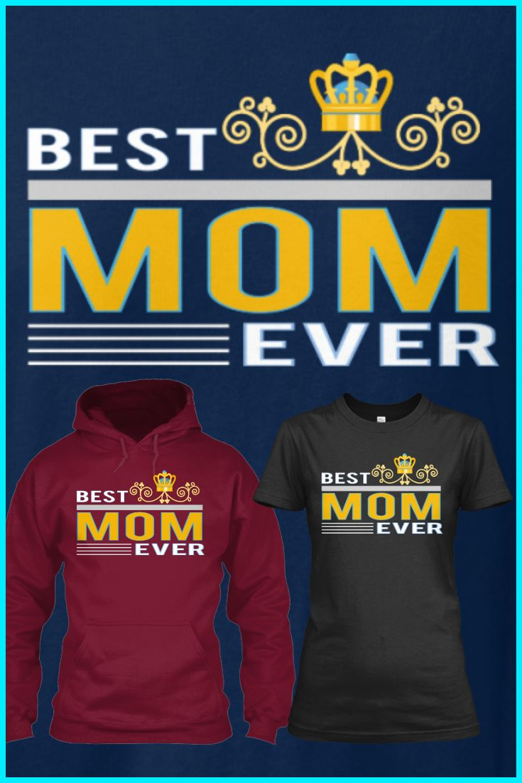 Christmas Gifts Ideas for Mom | Best Christmas presents for mom | Diy gifts for mom |