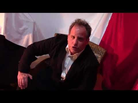 Benjamin Fulford: December 6, 2017 - Secret Battle For The Planet