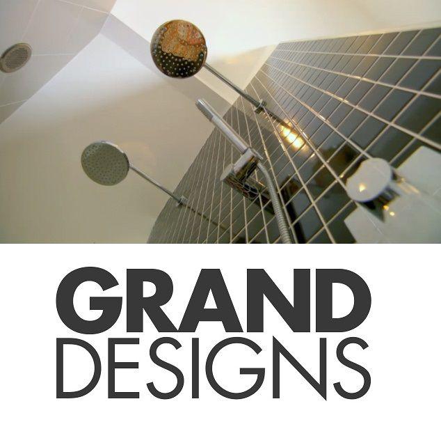 uk bathrooms grand designs bathroom spotting - Grand Designs Bathrooms