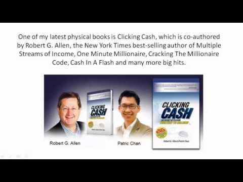 How To Make money online without a website - #Ways to make money online from home.Find out here how you can earn money online the fast, easy and automatic way.  If you don't act on this information today you may never get the opportunity to take this life changing step again.