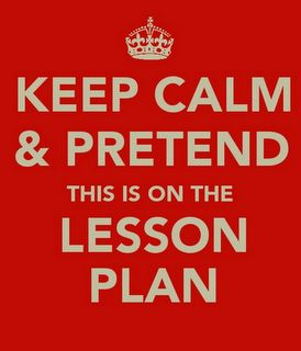 pretendClassroom, Quotes, Schools, Teaching, Lessons Plans, So True, Keep Calm, Lesson Plans, Teachers