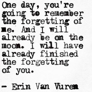 Image result for the forgetting quotes