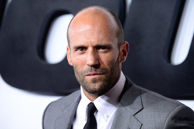 Image result for pictures of jason statham
