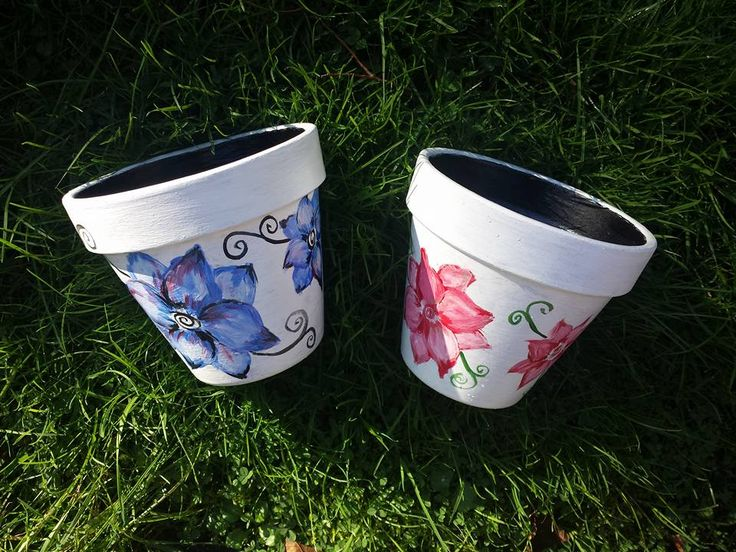 hayley jones website two pots.jpg