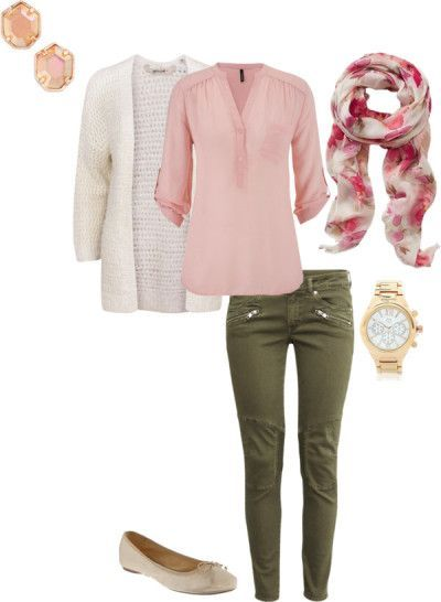 Five Fall Fashion Trends Every Mom Can Wear + How to Wear Them