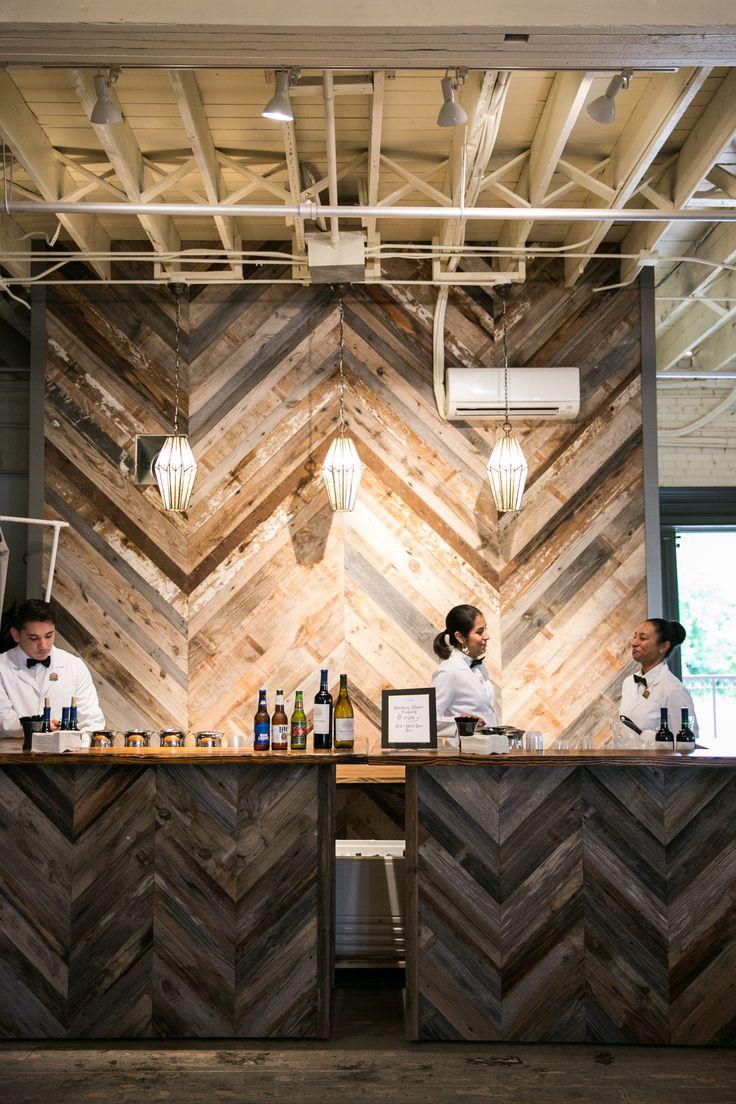 25 best ideas about industrial salon on pinterest - Interior design firms fort worth tx ...