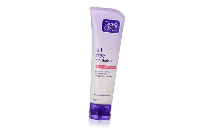Best Moisturizers For Oily Skin – Our Top 10 Choices