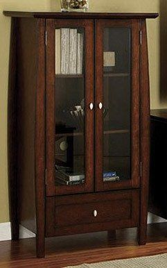 Rochelle Pier Cabinet Dimensions: 28W x 50H x 18.5D WP Turbo Audit (WPMC2) WP Plugin Automates 95% of WP Web Audit Tasks ...22 Ebook Fat Loss Series (Save $600) + 4 Audiobook Bundle 4 Audiobook Bundle (Save $600)  7 Day Detox for Weight Loss How To Lose Weight Fast 10% Happier Guide Low Carb... more details available at https://furniture.bestselleroutlets.com/game-recreation-room-furniture/tv-media-furniture/entertainment-armoires/product-review-for-rochelle-framed-glass-door