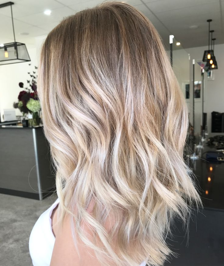Astonishing 1000 Ideas About Long Textured Hair On Pinterest High Skin Fade Short Hairstyles For Black Women Fulllsitofus