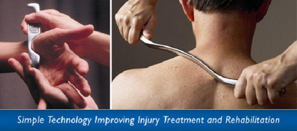 28 besten Physical therapy Bilder auf Pinterest | Physiotherapie ...
