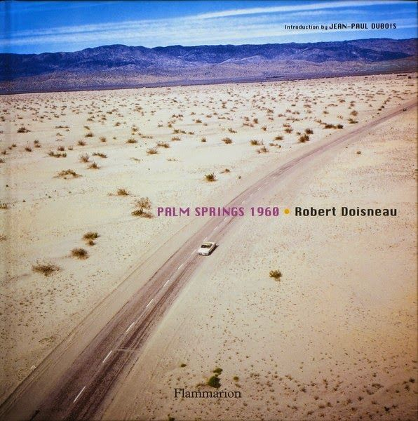 The Year In Photobooks (Blake Andrews) http://blakeandrews.blogspot.nl/2014/12/photobooks-of-year.html