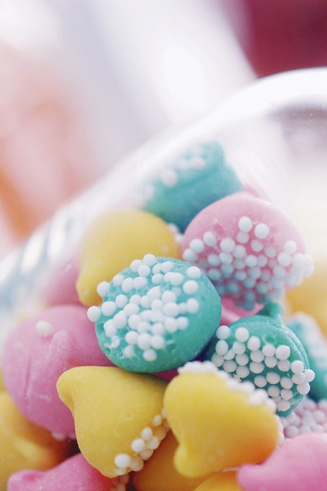 Pastel baking chipsWallpapers 23, Candies Sweets, Pastel Baking, Baking Chips, Photos Wallpapers, Easter Baskets, Candies Pastel, 1280X1024 Wallpapers, Colors Candies