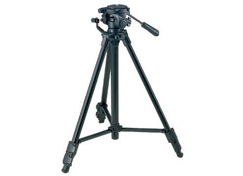 VCT-R640 : Tripod : Cyber-shot™ Accessories : Sony India