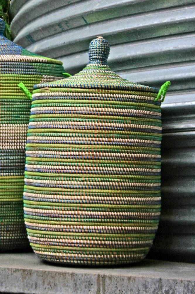 28 Best Coiled Baskets L 248 Bbinding L 248 Pbinding Images On