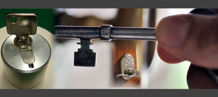 Did you know that locksmiths need to keep up with their training? They have to learn about new technologies or techniques which can help them be the best they can be.