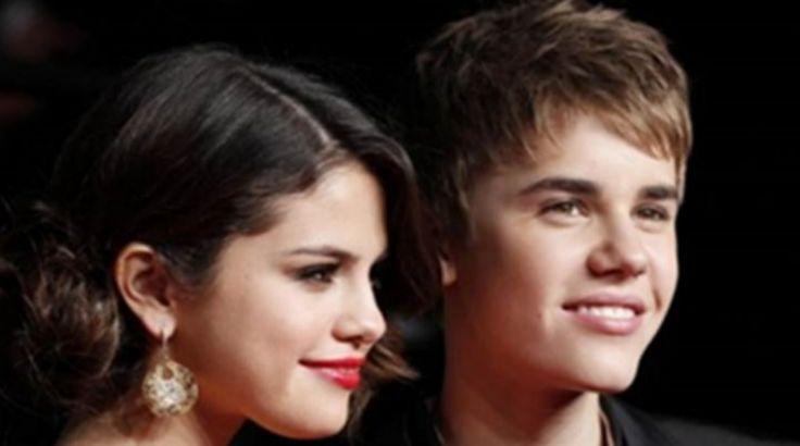 Justin Bieber Selena Gomez Net Worth: Will They Start a Family Soon? - http://www.fxnewscall.com/justin-bieber-selena-gomez-net-worth-will-they-start-a-family-soon/1941385/