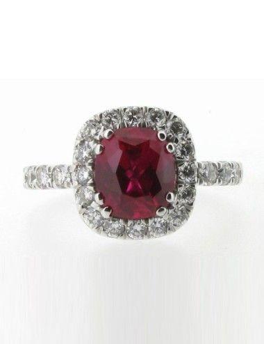 24 Engagement Rings we ADORE | weddingsonline.ie