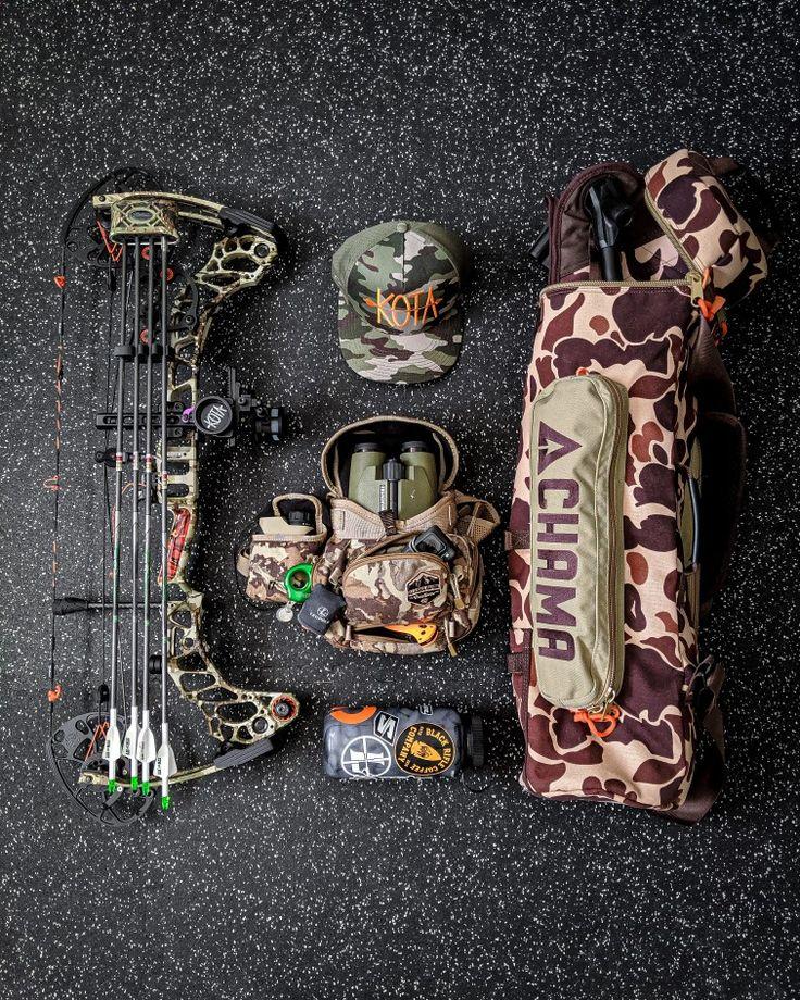 Chama Chair Dove hunting, Hunting, Bow hunting
