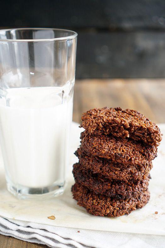 Кокосовые печенья на скорую руку, пошаговый рецепт с фото, кулинарный блог и интернет-магазин с доставкой по России, andychef.ru