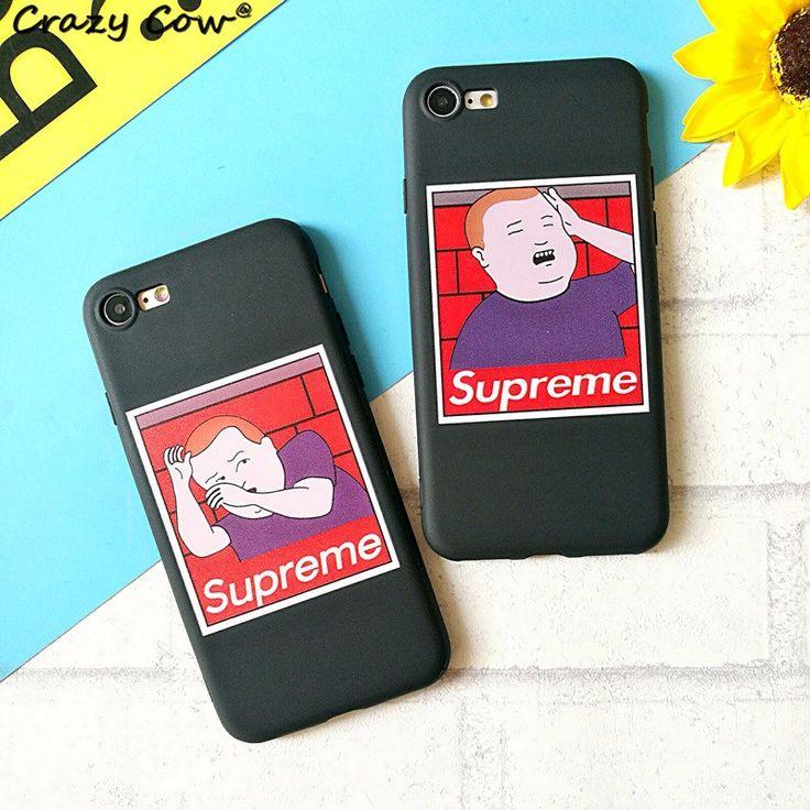Чехлы Supreme - http://ali.pub/1abwlh  #aliexpress #case #iphone #supreme