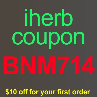 Chewy com coupon code first order