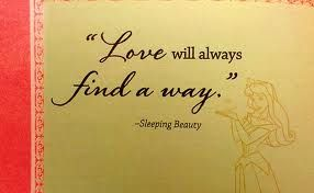 sleeping beauty quotes - Google Search