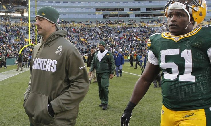 5 Green Bay Packers To Watch In Preseason Opener - TPS The Green Bay Packers will kickoff their preseason schedule Thursday when they take on the defending champion New England Patriots. While preseason football is certainly not as good as the regular season, there are still storylines to follow. The Packers are no exception in this case.....