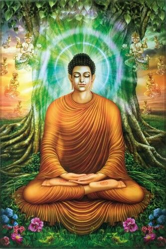 116 best a1 images on pinterest buddha spirituality and - Gautama buddha hd pics ...