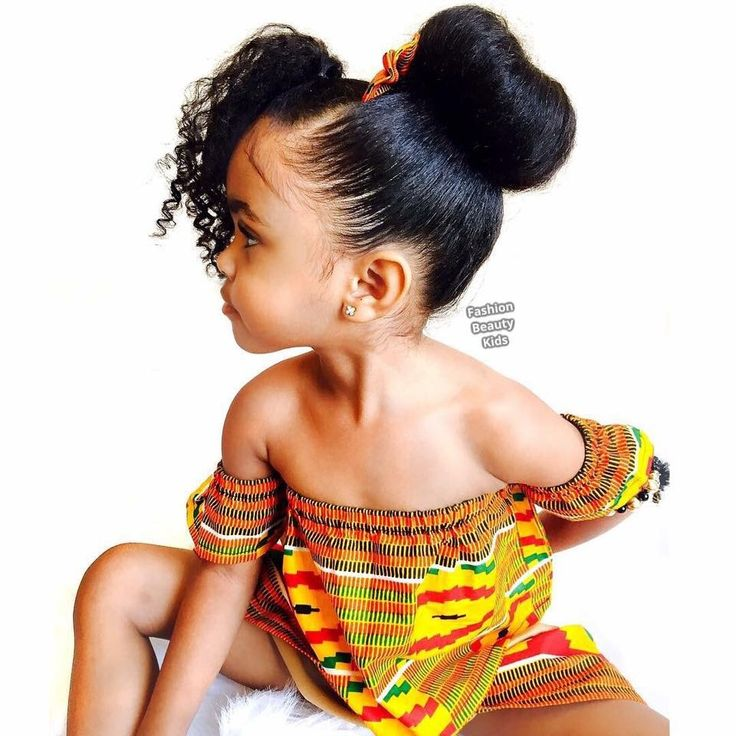 Kids Hairstyles For Girls nice hairstyle Follow Ya Girl For More Bomb Ass Pins Yafavpinner