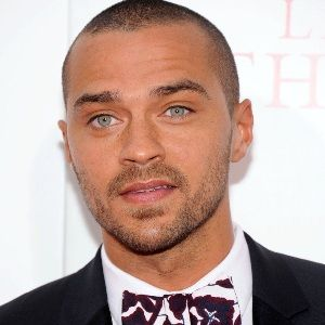 Jesse Williams (American, Film Actor) was born on 05-08-1981.  Get more info like birth place, age, birth sign, biography, family, relation & latest news etc.