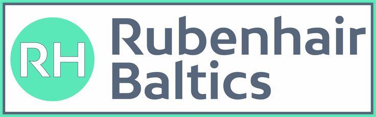 """Все предлагаемые услуги в клинике по пересадке волос и омолаживанию кожи """"Rubenhair Baltics"""" сертифицированы и лицензированы в Латвийской Республике и в странах Европейского Союза. Услуги обеспечивает медицинский персонал с соответствующим образованием и профессиональными навыками. Для проведения процедур используются сертифицированные, современные устройства и исключительно и только проверенные и сертифицированные препараты."""