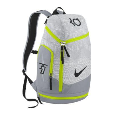 Nike - KD Max Air iD Backpack