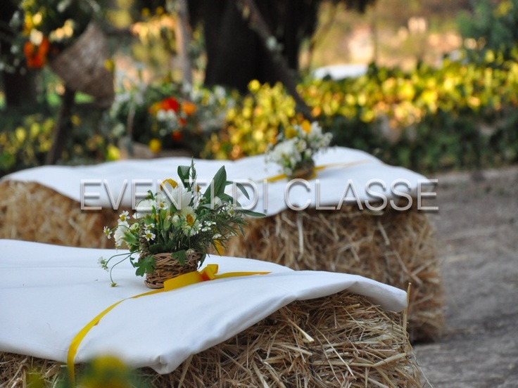 vintage wedding  eventi di classe - wedding destination