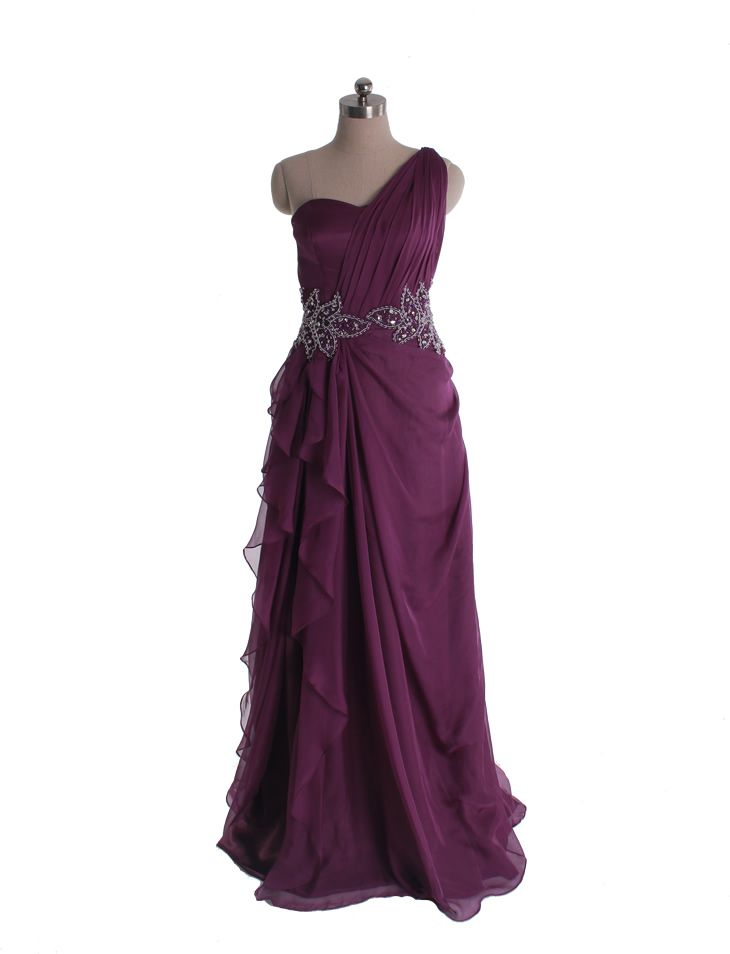 This would b so perfect for my bridesmaids but in red!