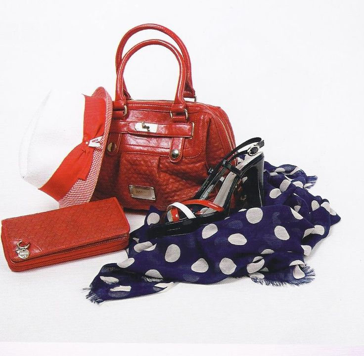 les 13 meilleures images du tableau styliste modeliste pour collection sacs bagagerie