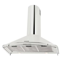 Able Appliances Ltd is well known for offering top quality Bosch Rangehood at competitive prices in Auckland.