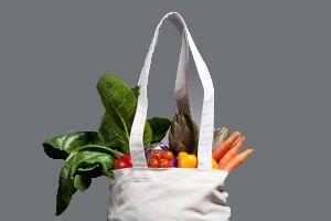 Kim Lyons' 10-Day Diet Grocery List