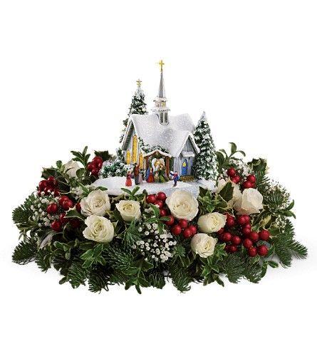 Christmas Flowers | Christmas Flower Decorations | Home Decoration Tricks