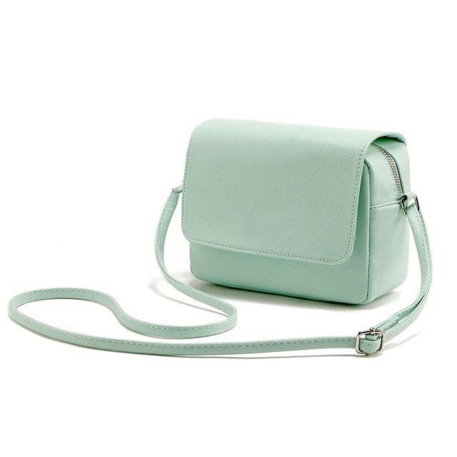 Women Crossbody Bag Good Quality Big Capacity Shoulder Bag Handbag Purse Women Messenger Bags Tote Bolsas Faminina SAC A Main