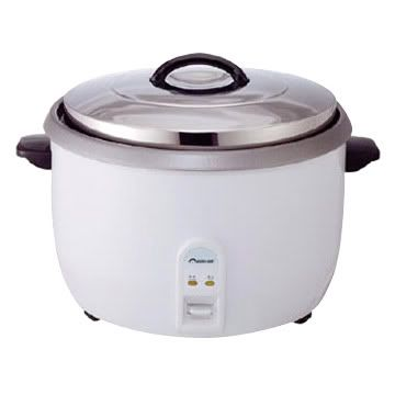 "85 Rice Cooker Recipes - so - it's not ""just"" for rice - I always thought that was all it could handle - time for mine to come out of the cupboard!!!"
