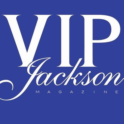 Two Sisters Kitchen Jackson Ms: 53 Best I Feel Like {JACKSON} Mississippi Images On
