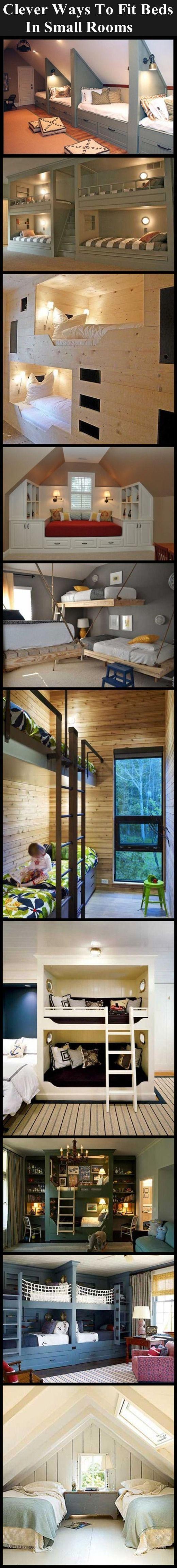 best 10 small bunk beds ideas on pinterest cabin beds for boys best 10 small bunk beds ideas on pinterest cabin beds for boys short bunk beds and low bunk beds